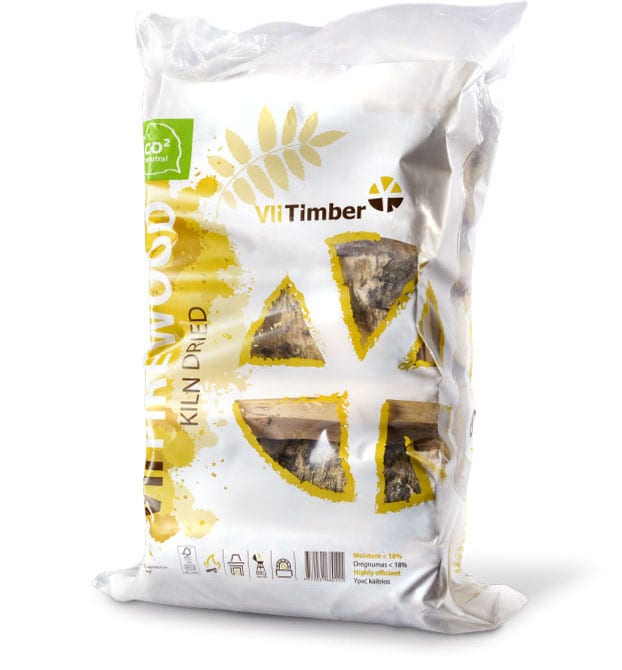 Vli Timber plastic bags1
