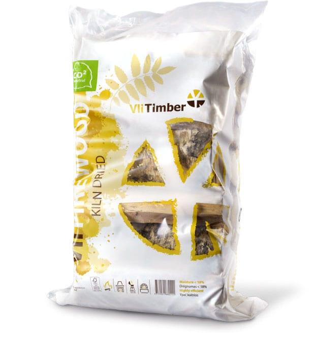 Vli Timber plastic bags1